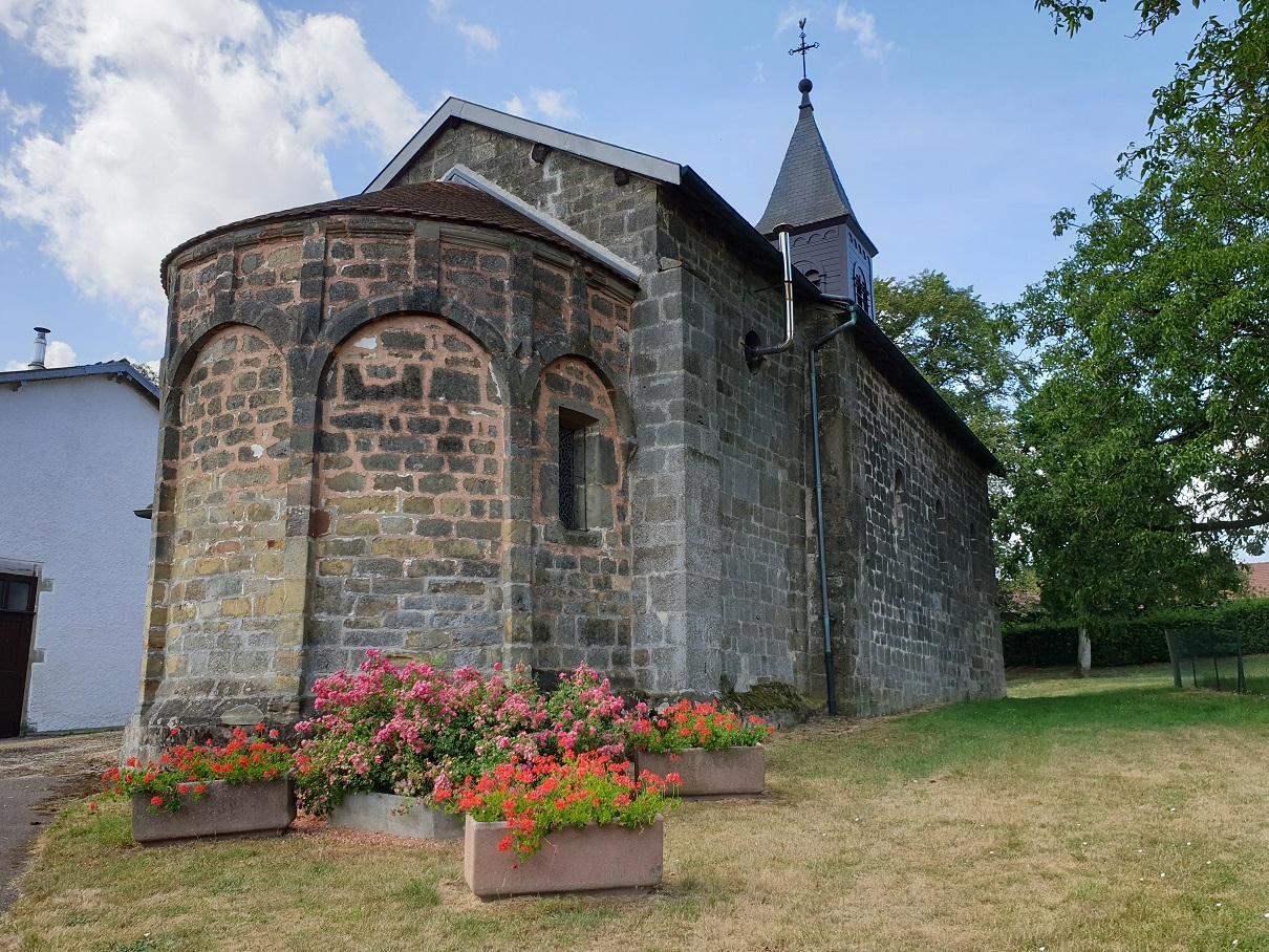 chapelleAureilMaison-6