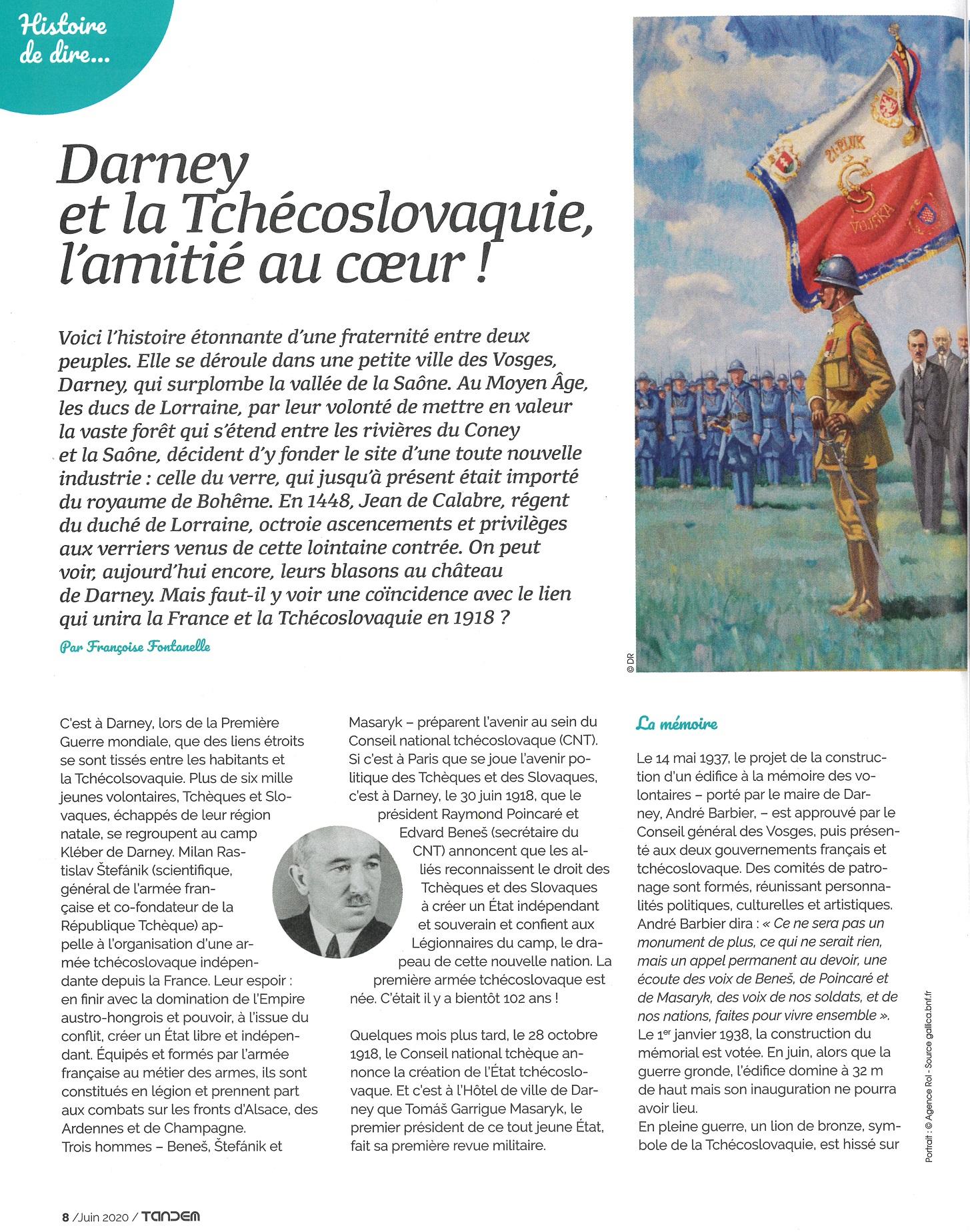 Darney-tcheco1