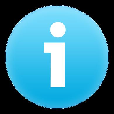 iconei