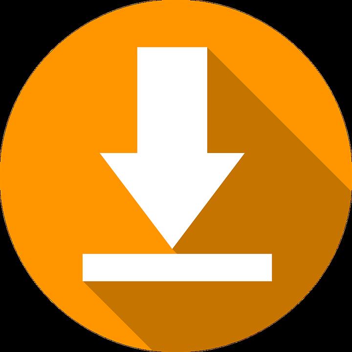 iconetelechargement